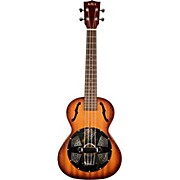 Kala KA-RES Tenor Resonator Ukulele