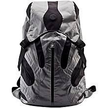 "Slappa KAMPUS 18"" Laptop Backpack"