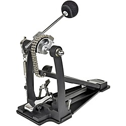 KAT Percussion Single Bass Drum Pedal (KT-SP100)