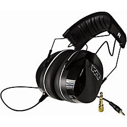 KAT Percussion Ultra Isolation Headphones (KTUI26)