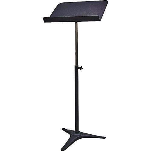 Hamilton KB1D Gripper Smphonic Music Stand-thumbnail