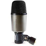 CAD KBM412 Bass and Kick Drum Microphone