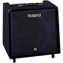 Roland KC-550 180W Keyboard Amp