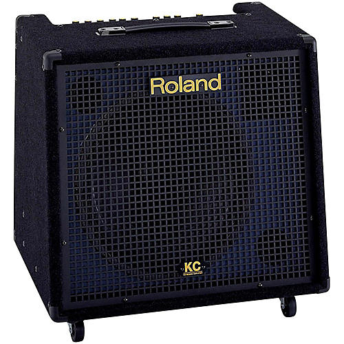 Roland KC-550 180W Keyboard Amp-thumbnail