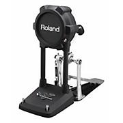Roland KD-9 Electronic Drum Kick Pad