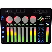 Keith McMillen Instruments KEITH MCMILLAN KMIX AUDIO INTRF DIGI MIXER
