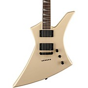 Jackson KEXTMG Electric Guitar