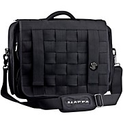 "Slappa KIKEN Jedi 18"" Laptop Shoulder Bag"