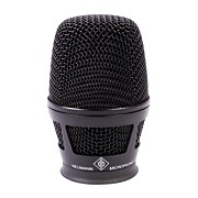 Neumann KK 105 Supercardioid Microphone Capsule