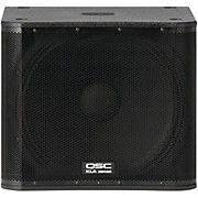 QSC KLA181 Active Line Array Subwoofer