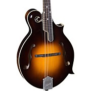 Kentucky KM-1000 Master F-Model Mandolin
