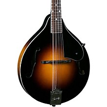 Kentucky KM-150 Standard A-Model All-Solid Mandolin