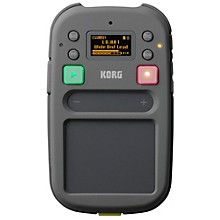 Korg KO2S 2ND Gen Kaossilator With Ableton Export