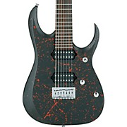 Ibanez KOMRAD Series KOMRAD20 Head Signature 7-String Electric Guitar