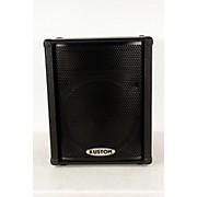 """Kustom KPC15P 15"""" Powered PA Speaker"""