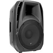 American Audio KPOW15BT Powered 2-Way Speaker