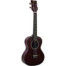 Kohala KPP-T Tenor Ukulele Player Pack