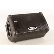 """Kustom PA KPX110PM 10"""" Powered Monitor"""