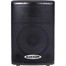 """Kustom PA KPX112P 12"""" Powered Speaker"""