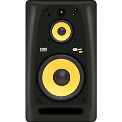 KRK Rokit Powered 10-3 Monitor System (RP103G2-NA)