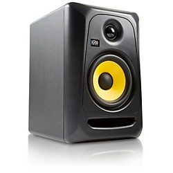 "KRK Rokit Powered 5"" Generation 3 (RP5G3-NA)"