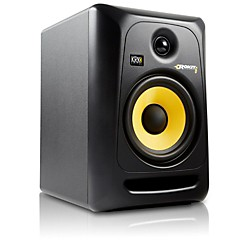 "KRK Rokit Powered 6"" Generation 3 (RP6G3-NA)"