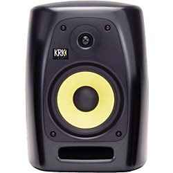 KRK VXT 8 Powered Studio Monitor (VXT8-NA)