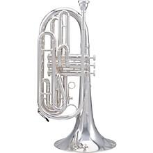 Tama by Kanstul KTN Series Marching Bb Trombone