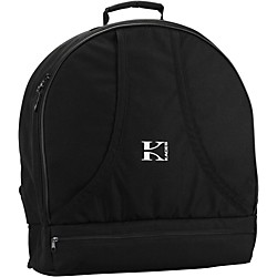 Kaces KDP-16 Snare Drum Backpack (KDP-16)
