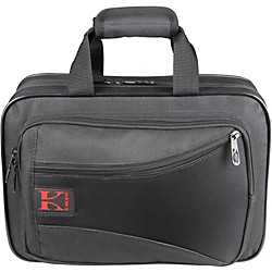 Kaces Structure Series Polyfoam Oboe Case (KBF-OB1)