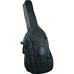 Kaces Symphony Bass Bag (KUB-1/2)
