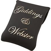 Giddings & Webster Kadja Tenor Trombone Mouthpiece