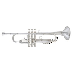 Kanstul X Model Series Bb Trumpet (X Model)