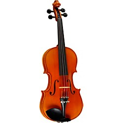 Karl Willhelm Model 44 Violin (200Q)