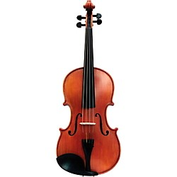 Karl Willhelm Model 55 Viola (521210-470780)