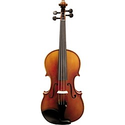 Karl Willhelm Model 55 Violin (119.37)