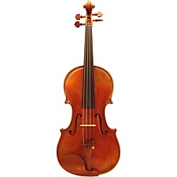 Karl Willhelm Model 57A Violin Only (511105 K WILLHELM)