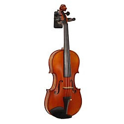 Karl Willhelm Model 60 Violin (KW60)