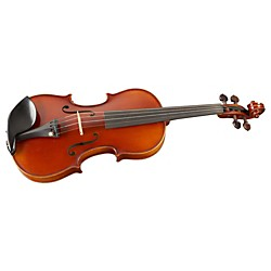Karl Willhelm Model 64 Violin (KW64)