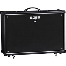 """Boss Katana KTN-100/2x12 100 W 2x12"""" Guitar Amplifier"""