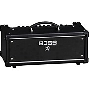 Boss Katana KTN-Head 100 W Guitar Amplifier Head
