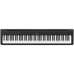 Kawai ES100 Portable Digital Piano (ES100)
