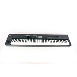 Kawai MP11 Professional Stage Piano (USED005001 MP11)