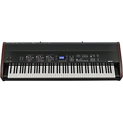 Kawai MP11 Professional Stage Piano (MP11)