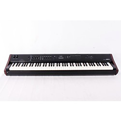 Kawai MP6 Professional Stage Piano (USED005019 MP6)