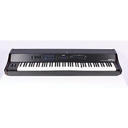 Kawai MP8II Professional Stage Piano (USED007005 MP8II)