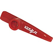 Kids Play Kazoos - Pack of 15