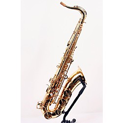 Keilwerth SX90R Tenor Saxophone (USED006005 JK3400-8-0)