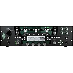Kemper Profiler PowerRack 600W Class D Profiling Guitar Amp (Kemper Profiler PowerRack)
