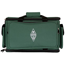 Kemper Soft Carry Bag for Kemper Profiling Amplifier (KPA Protection Bag)